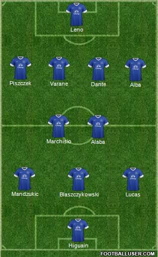687471_Everton.jpg