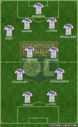 http://www.footballuser.com/formations/2013/04/699252_Olympique_Lyonnais.jpg