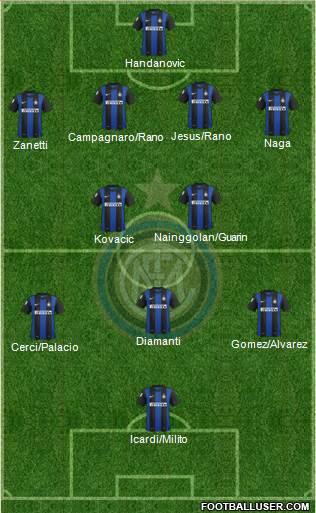 702612_FC_Internazionale.jpg