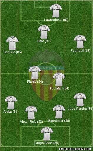 Fifa 13 704261_Valencia_CF_SAD