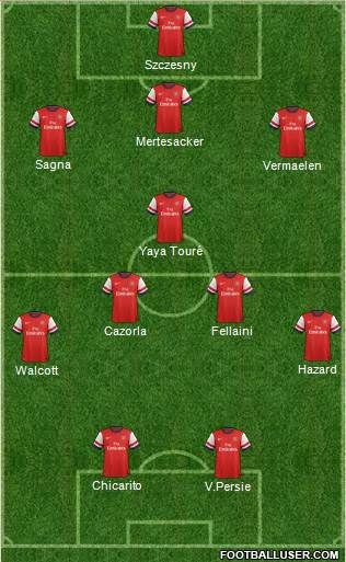 707619_Arsenal.jpg