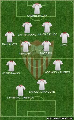 708759_Sevilla_FC_SAD.jpg