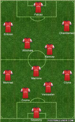 715184_Arsenal.jpg
