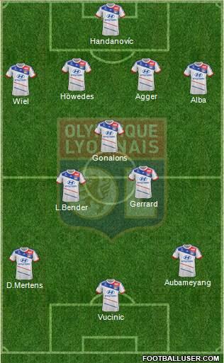 737650_Olympique_Lyonnais.jpg