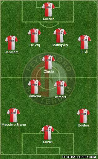 740191_Feyenoord.jpg
