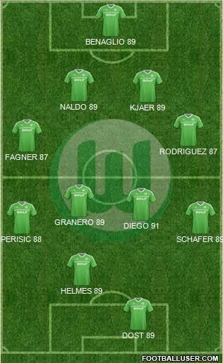 742990_VfL_Wolfsburg.jpg