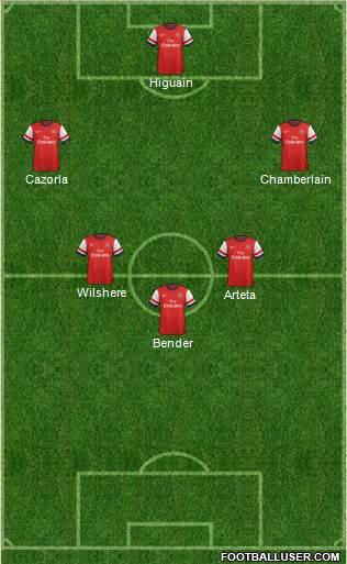 752040_Arsenal.jpg