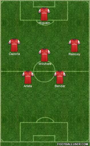 752044_Arsenal.jpg
