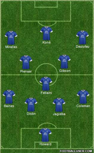 759843_Everton.jpg