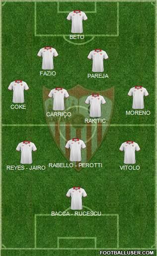 784227_Sevilla_FC_SAD.jpg