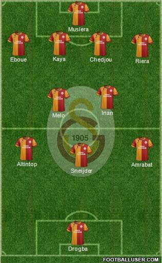798575_Galatasaray_SK.jpg