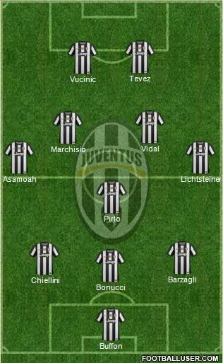 800352_Juventus.jpg