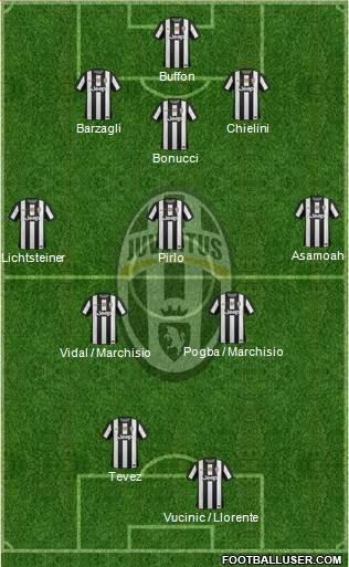 809014_Juventus.jpg