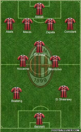 809033_AC_Milan.jpg