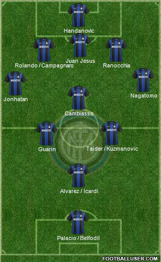 809044_FC_Internazionale.jpg