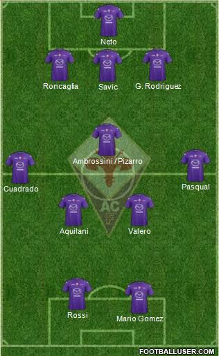 809071_Fiorentina.jpg