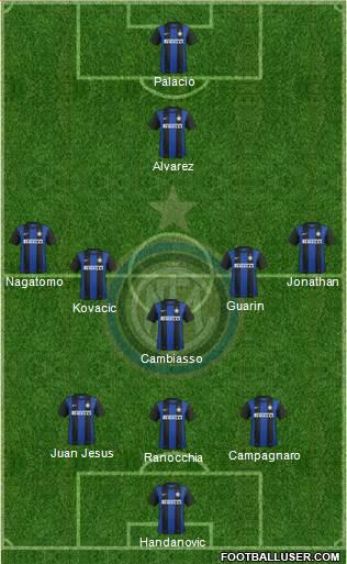 824586_FC_Internazionale.jpg
