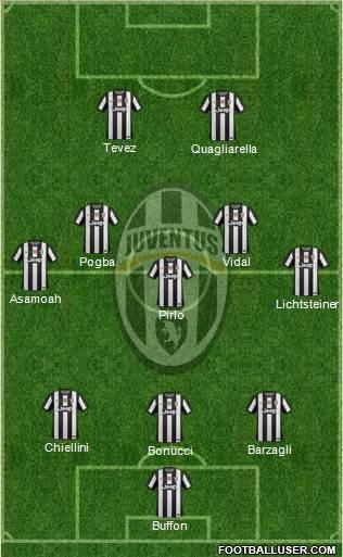 827686_Juventus.jpg