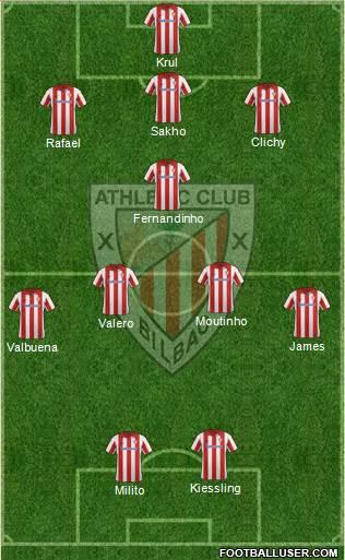 838095_Athletic_Club.jpg