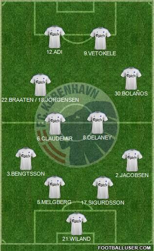 thai lyngby swingerklub midtjylland