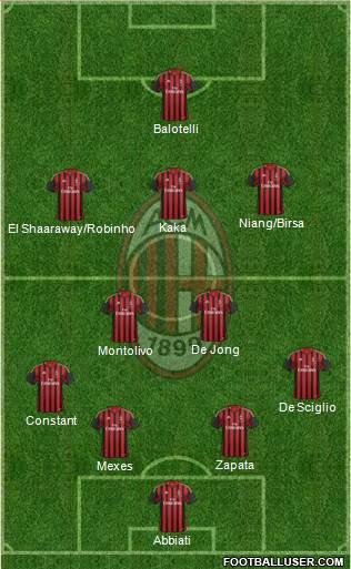 [Image: 847753_AC_Milan.jpg]