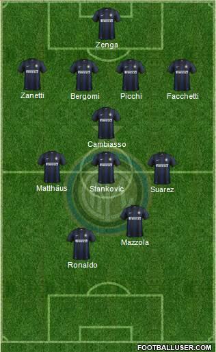 862957_FC_Internazionale.jpg