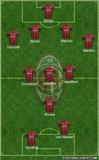 866283_AC_Milan.jpg