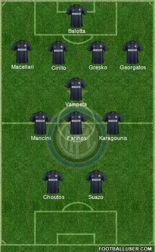 868590_FC_Internazionale.jpg