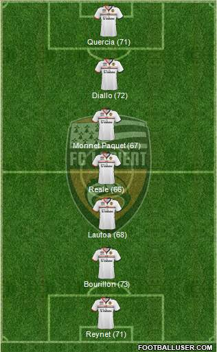 http://www.footballuser.com/formations/2013/11/871945_FC_Lorient_Bretagne_Sud.jpg