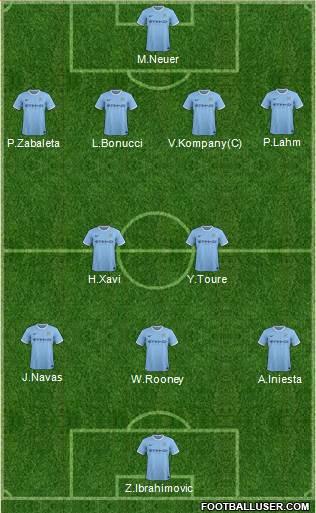 883357_Manchester_City.jpg