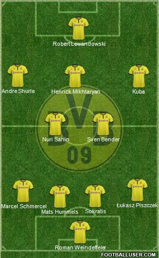 http://www.footballuser.com/formations/2013/12/884281_Borussia_Dortmund.jpg