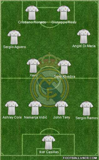 http://www.footballuser.com/formations/2013/12/886270_Real_Madrid_CF.jpg