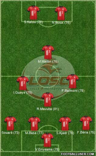 http://www.footballuser.com/formations/2013/12/894000_LOSC_Lille_Metropole.jpg