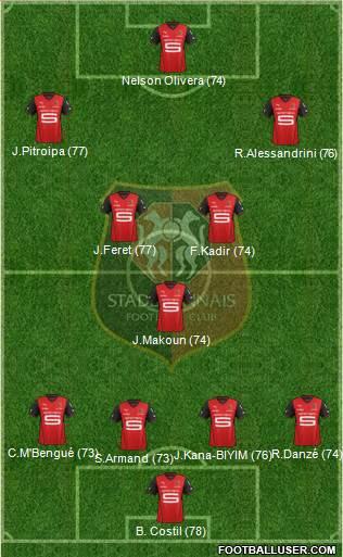 http://www.footballuser.com/formations/2013/12/896224_Stade_Rennais_Football_Club.jpg