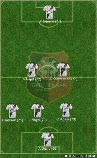 http://www.footballuser.com/formations/2013/12/896227_Stade_Rennais_Football_Club.jpg