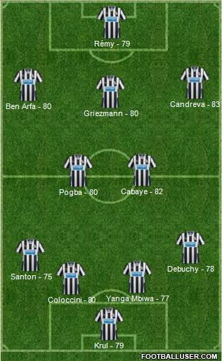 http://www.footballuser.com/formations/2013/12/899376_Newcastle_United.jpg
