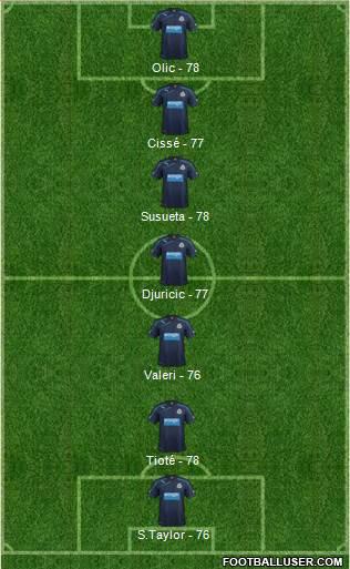http://www.footballuser.com/formations/2013/12/899382_Newcastle_United.jpg