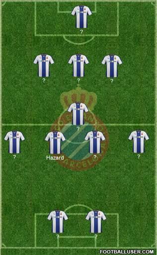 899449_RCD_Espanyol_de_Barcelona_SAD.jpg