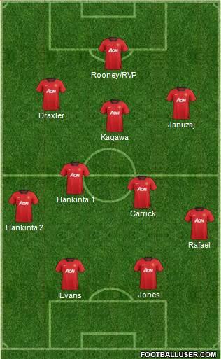 904586_Manchester_United.jpg