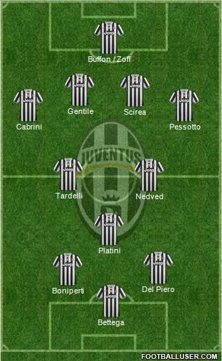 906652_Juventus.jpg