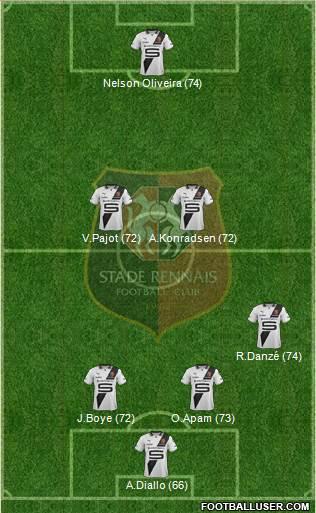 http://www.footballuser.com/formations/2014/01/907688_Stade_Rennais_Football_Club.jpg