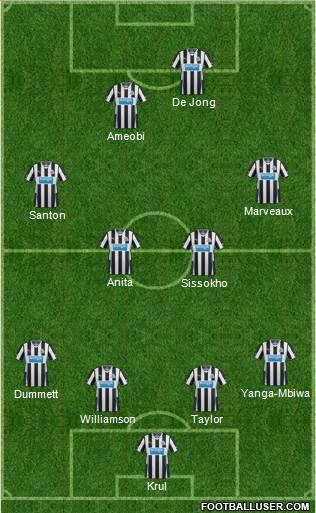 Image Result For En Vivo Manchester City Vs Liverpool En Vivo Formation
