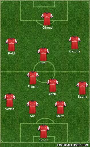 943302_Arsenal.jpg