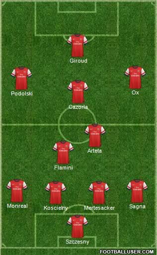 953117_Arsenal.jpg