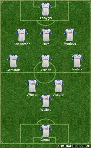 955481_Tranmere_Rovers.jpg