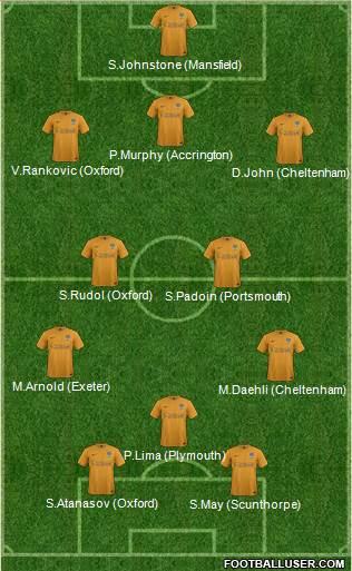 964970_Oxford_United.jpg