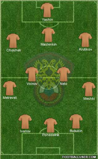 Gefunden zu krutikov auf http prlog ru