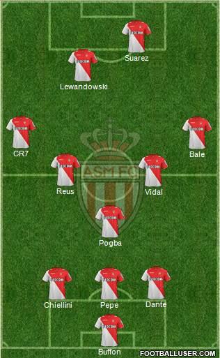 L'horloge parlante - Page 4 974453_AS_Monaco_FC