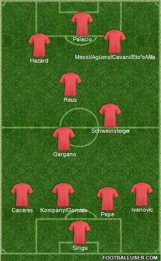 11 IDEAL TEMPORADA 11 983029_Pro_Evolution_Soccer_Team