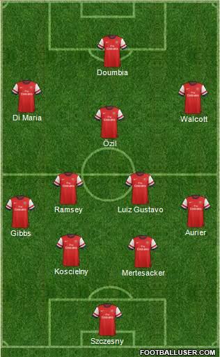 1006204_Arsenal.jpg